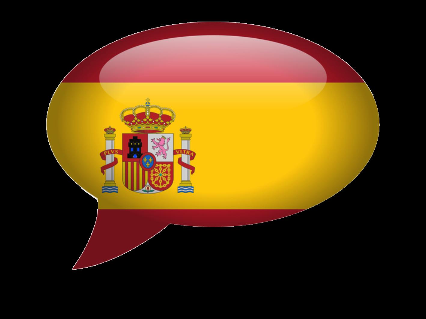 Aprender espanhol mais rápido