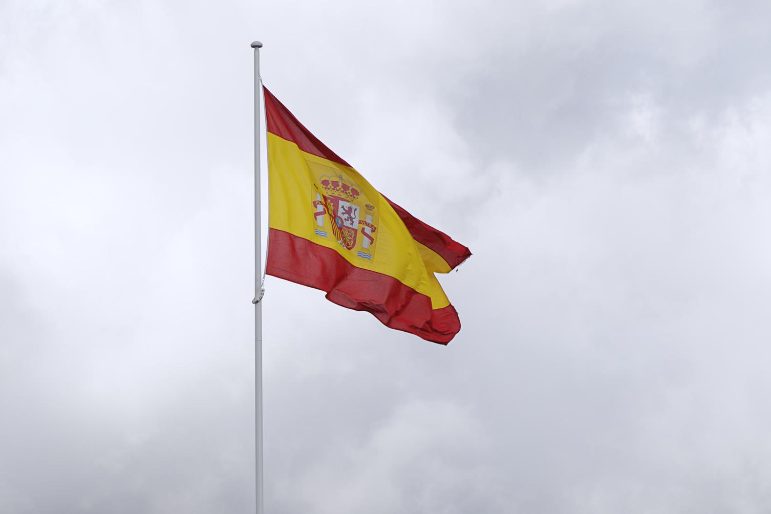 Idioma espanhol mundo a fora