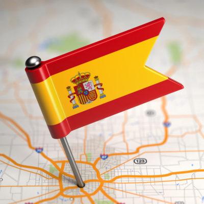 Curiosidades sobre a língua espanhola